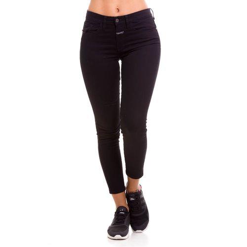 Jeans-Mujeres_GF2100323N005_NE_1.jpg