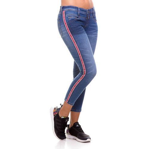 Jeans-Mujeres_GF2100324N002_AZO_1.jpg
