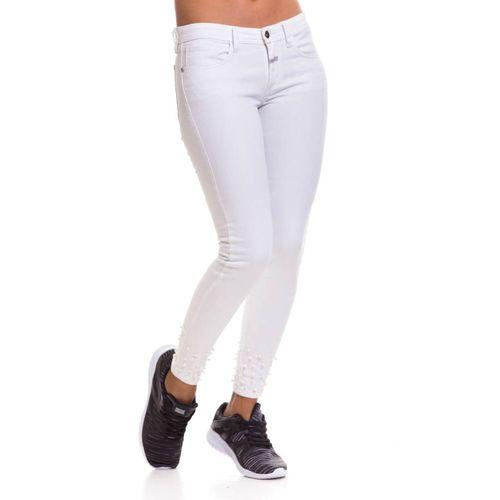 Jeans-Mujeres_GF2100328N000_BL_1.jpg