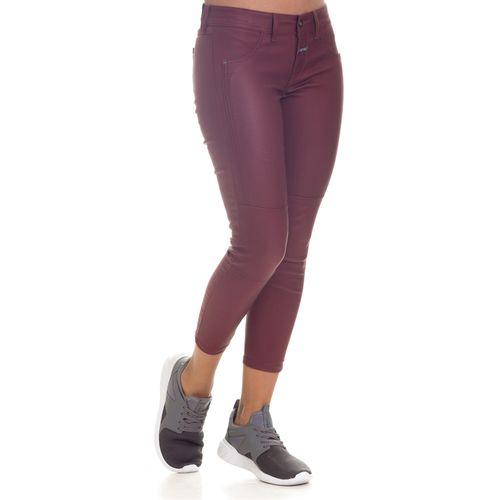 Jeans-Mujeres_GF2200186N000_RJO_1.jpg