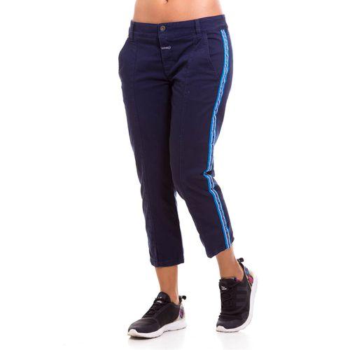 Pantalones-Mujeres_GF2200220N000_AZO_1.jpg