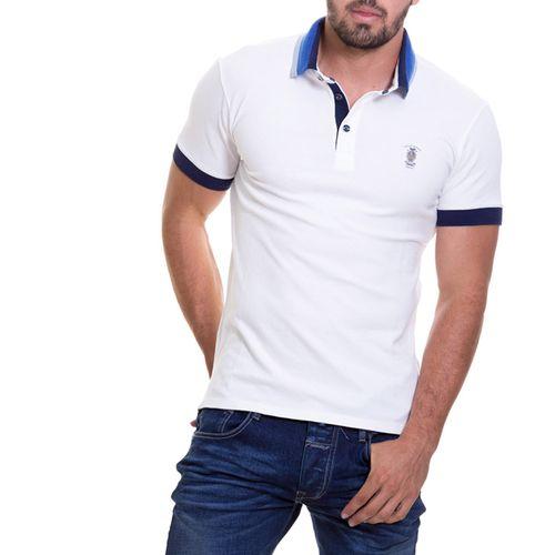 Camisetas-Hombres_GM1101366N000_BL_1.jpg
