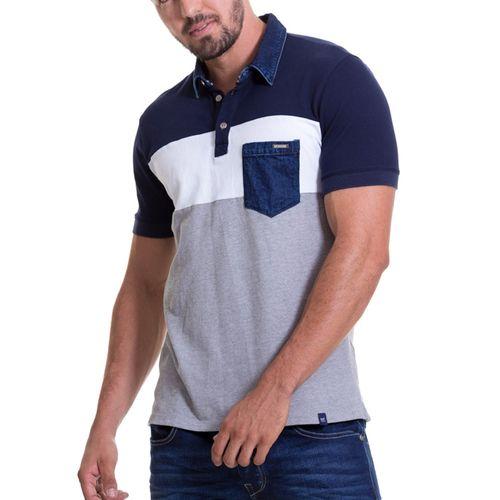 Camisetas-Hombres_GM1101496N000_GRC_1.jpg