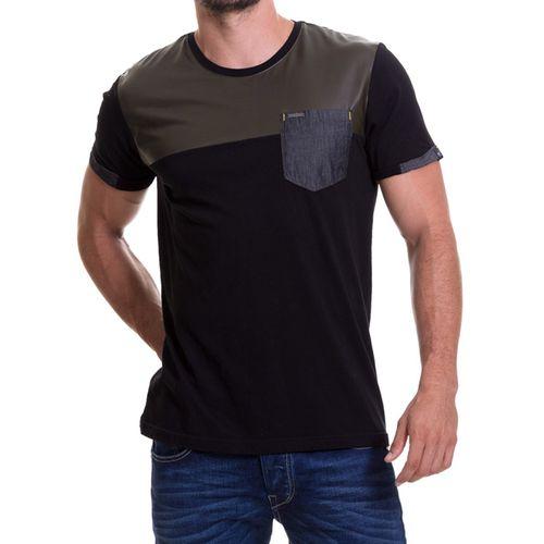 Camisetas-Hombres_GM1101502N000_NE_1.jpg