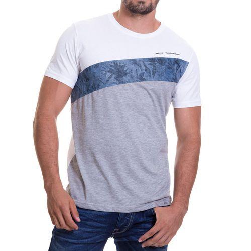 Camisetas-Hombres_GM1101517N000_BL_1.jpg