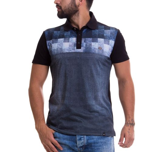 Camisetas-Hombres_GM1101611N000_NE_1.jpg