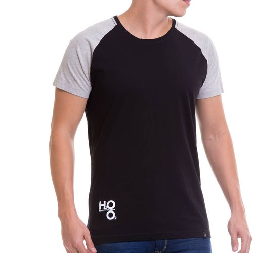 Camisetas-Hombres_GM1101647N000_NE_1.jpg