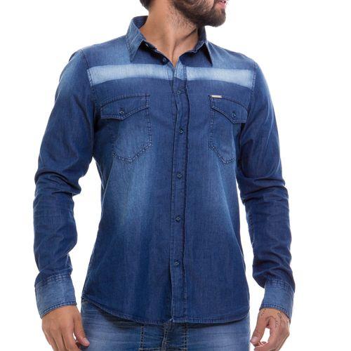 Camisas-Hombres_GM1200564N000_AZM_1.jpg