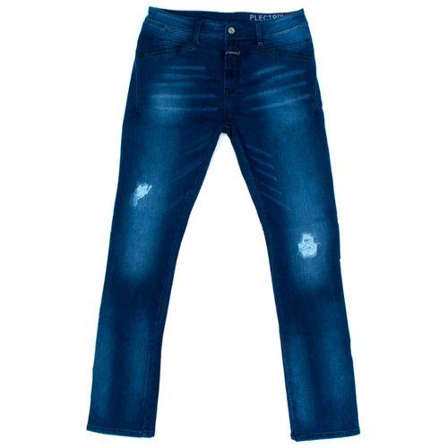 Jeans-Hombres_GM2100040N004_AZM_1.jpg