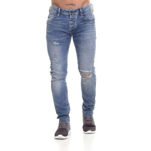 Jeans-Hombres_GM2100301N020_AZC_1.jpg