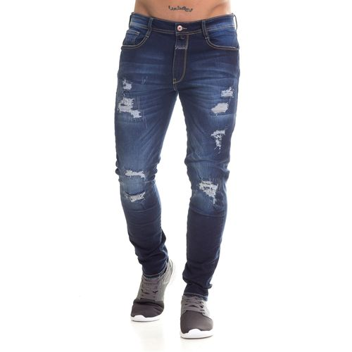 Jeans-Hombres_GM2100313N000_AZM_1.jpg