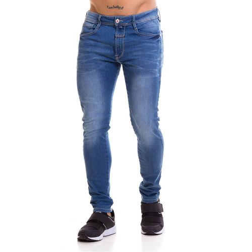 Jeans-Hombres_GM2100313N001_AZC_1.jpg