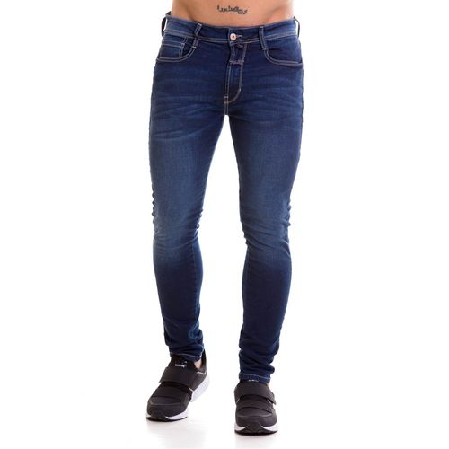 Jeans-Hombres_GM2100313N002_AZM_1.jpg