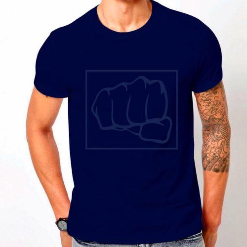 Camisetas-Hombres_BIGLOGOBLUE_AZO_1.jpg