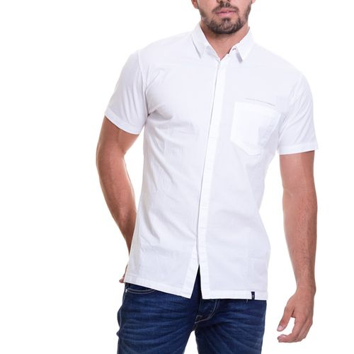 Camisas-Hombres_GM1200540N000_BL_1
