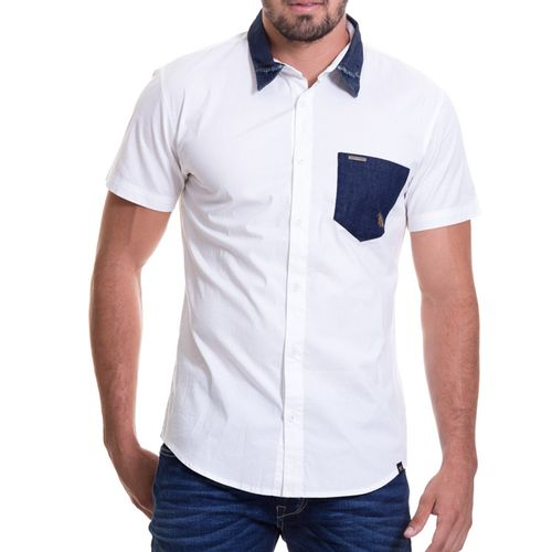 Camisas-Hombres_GM1200538N000_BL_1