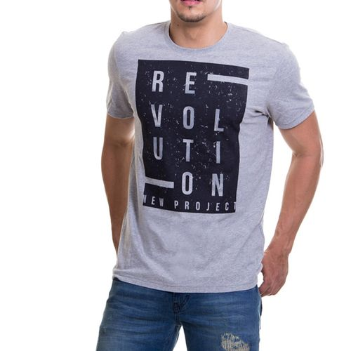 Camiseta-Hombre_NM1101068N000_GrisClaro_1