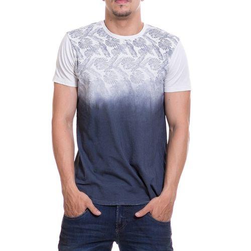 Camisetas-Hombres_NM1100997N000_CR_1
