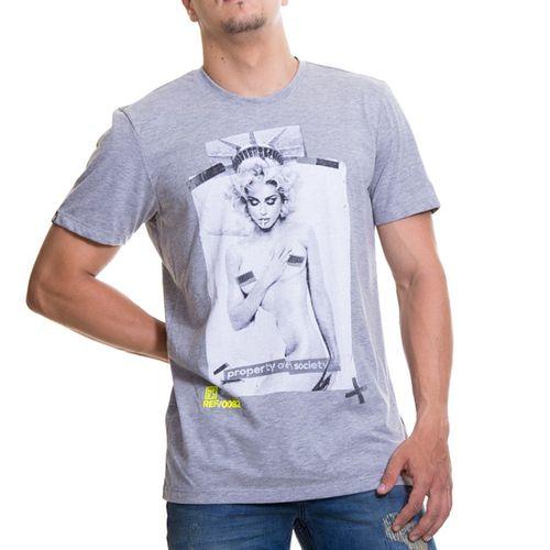 Camisetas-Hombres_NM1101123N000_GRC_1