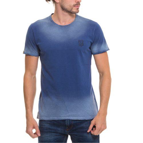 Camisetas-Hombres_NM1101086N000_AZO_1