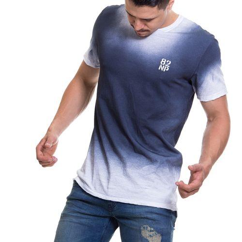 Camisetas-Hombres_NM1101086N000_BL_1