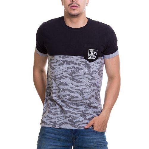 Camisetas-Hombres_NM1100973N000_GRM_1