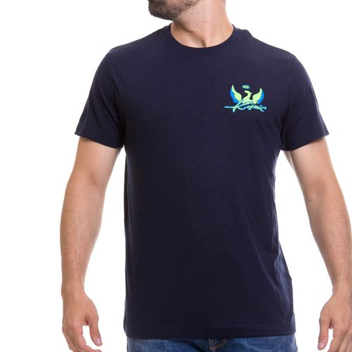 Camisetas-Hombres_00SD490AASI_900_1.jpg