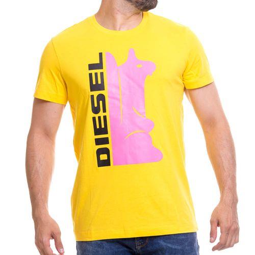 Camisetas-Hombres_00SEXS0HARE_22Y_1.jpg