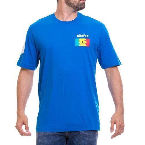 Camisetas-Hombres_00SEXT0HARE_8ER_1.jpg