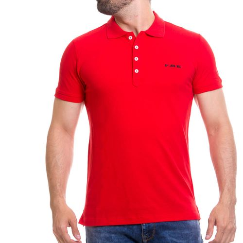 Camisetas-Hombres_00SI2A0MXZA_42A_1.jpg