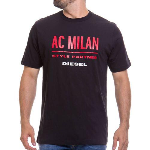 Camisetas-Hombres_00SIMY0JATB_900_1.jpg