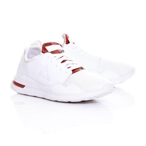 Zapatos-Hombres_1810120_BLANCO_1.jpg