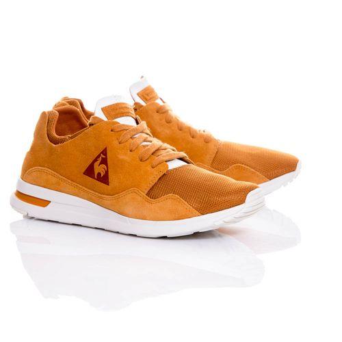 Zapatos-Hombres_1810122_CAM_1.jpg