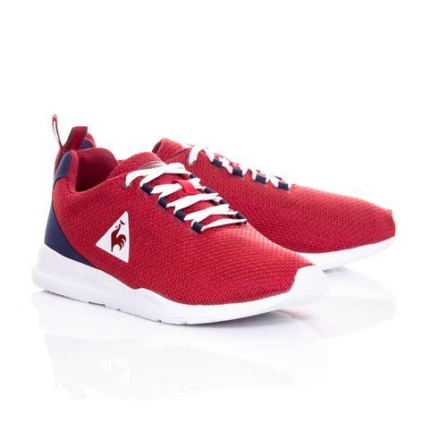 Zapatos-Hombres_1810230_ROJO_1.jpg