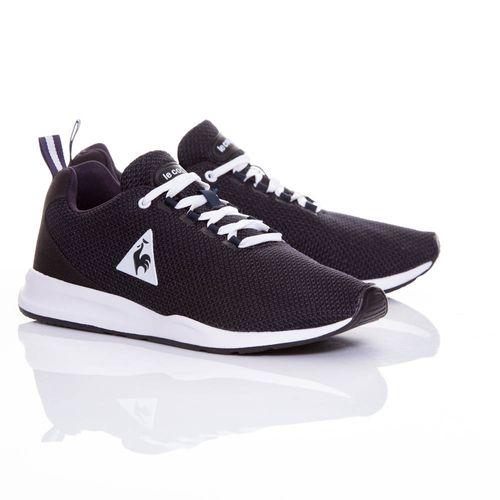 Zapatos-Hombres_1810231_NEGRO_1.jpg