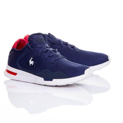 Zapatos-Hombres_1811151_AZUL_1.jpg