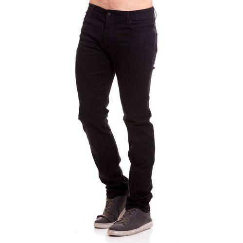 Jeans-Hombres_AFOWOIR_02_1.jpg