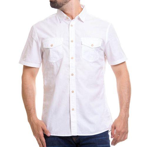 Camisas-Hombres_DALARMY_01_1.jpg