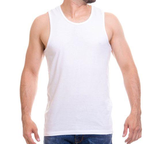 Camisetas-Hombres_DEBBY_700_1.jpg