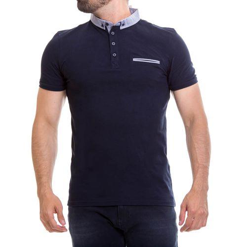 Camisetas-Hombres_DEPETIT_207_1.jpg