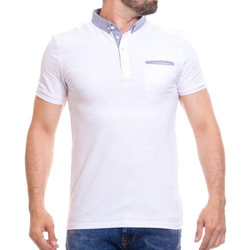 Camisetas-Hombres_DEPETIT_700_1.jpg