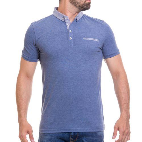 Camisetas-Hombres_DEPETIT_1880_1.jpg