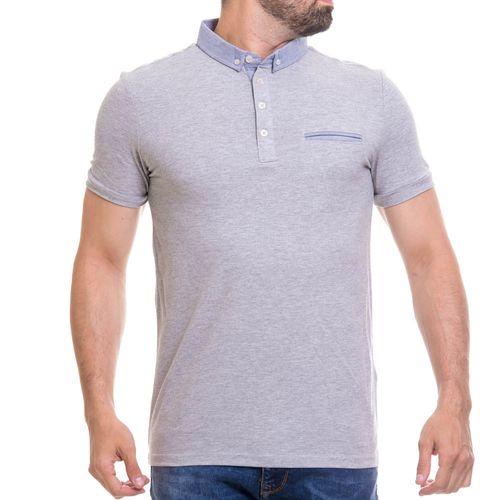 Camisetas-Hombres_DEPETIT_109_1.jpg