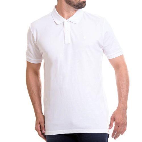 Camisetas-Hombres_DEPOLO_700_1.jpg