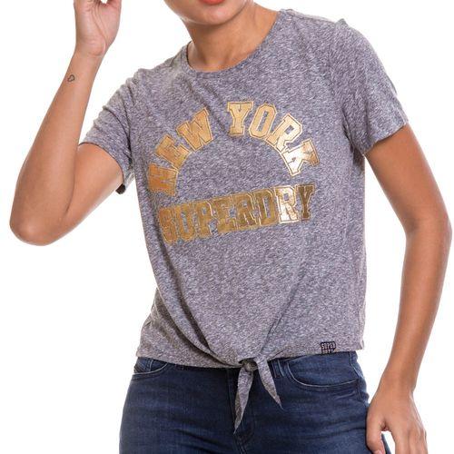 Camisetas-Mujeres_G10020HP_TJL_1.jpg