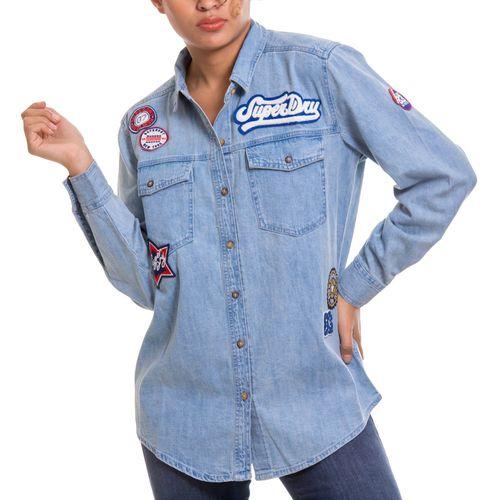 Camisas-Mujeres_G40001RQ_NL8_1.jpg