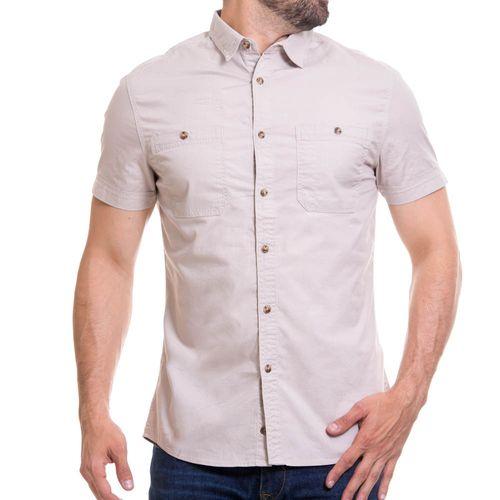 Camisas-Hombres_GARIBS_603_1.jpg