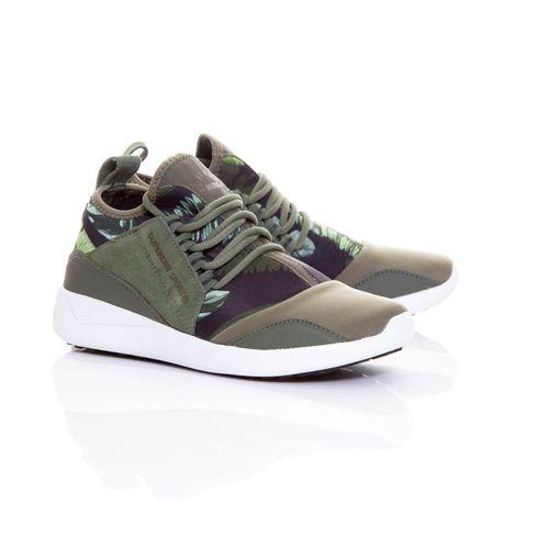 Zapatos-Mujeres_GF1151LQ_SI1_1.jpg
