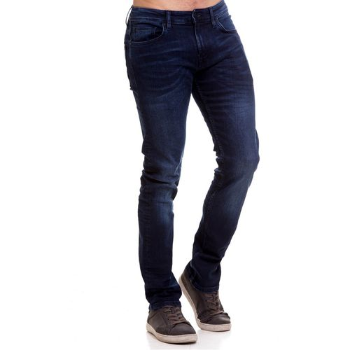 Jeans-Hombres_GOCODY15_1917_1.jpg