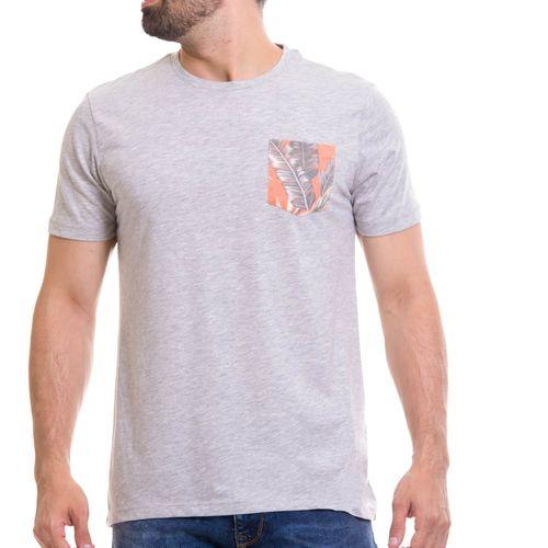 Camisetas-Hombres_JEPOCHE_100_1.jpg